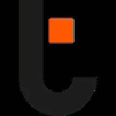 Logo Trias Developpement
