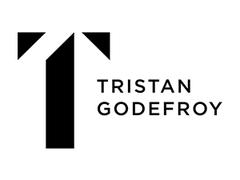 Logo Tristan Godefroy