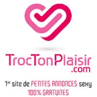 Logo Troctonplaisir Com