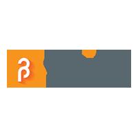 Logo 3'