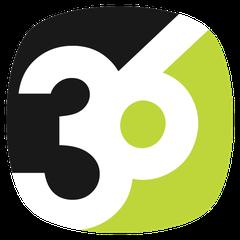 Logo Equiprod Innovation