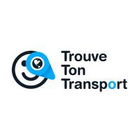 Logo Trouve Ton Transport