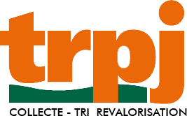Logo Trpj