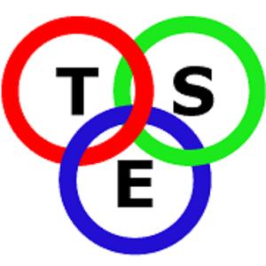 Logo Tse-T'Software Engineering