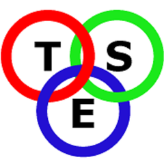 Logo Tse-T'Software Engineering