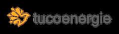 Logo Tuco Energy