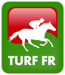 Logo Turf Fr