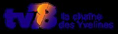 Logo TV78