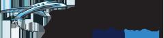 Logo Air Affaire Express