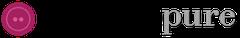 Logo Twirling Boutique Christine Bel