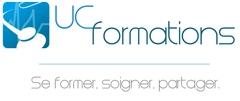 Logo UC Formations