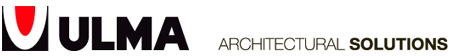Logo Architectural Solutions