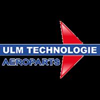 Logo Ulm Technologie