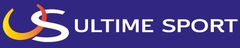 Logo Ultime Sport