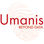 Logo Umanis Managed Services
