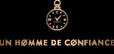 Logo 1H2C