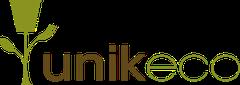 Logo Unikeco