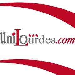 Logo Salus Infirmorum