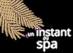 Logo Un Instant au Spa