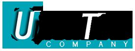 Logo Uniontrad Company