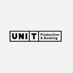 Logo Uni-T