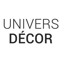 Logo Univers Decor
