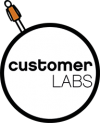 Logo Customer Labs