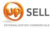 Logo Upsell Services