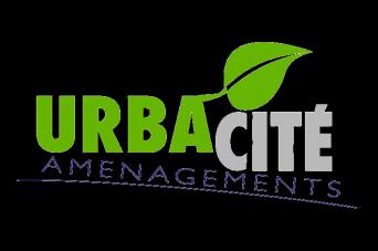 Logo Urbacite Amenagements