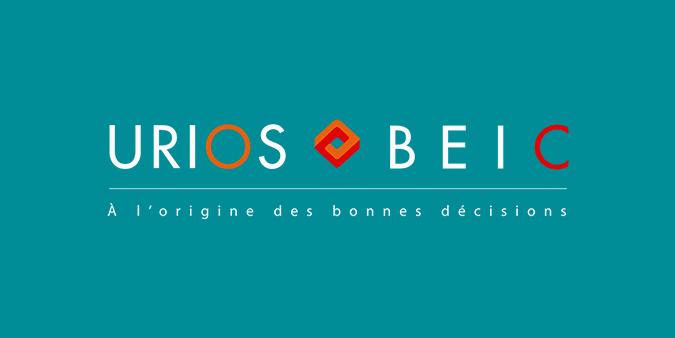Logo Urios