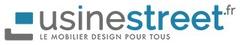 Logo Usinestreet