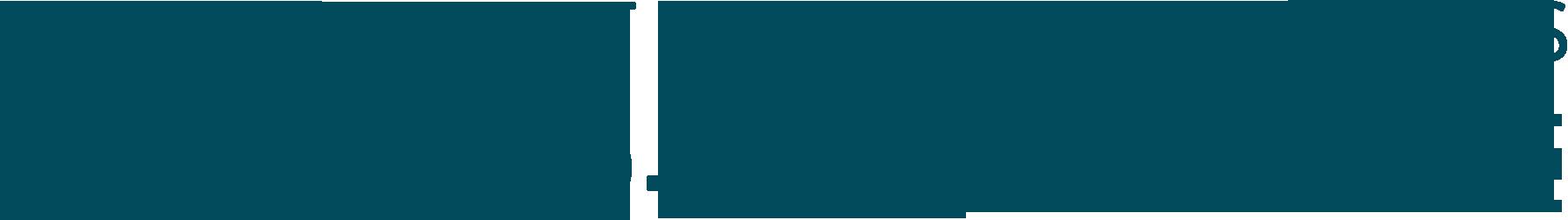 Logo Vafro Tp