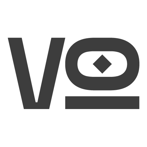 Logo Valerie Oualid Ressources Creatives