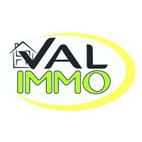 Logo SARL Valimmo