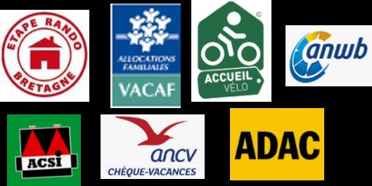 Logo Le Vallon