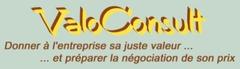 Logo Valoconseil