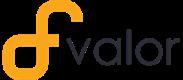Logo Valor One