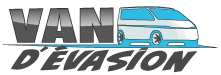 Logo Van d'Evasion