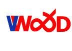 Logo V&Wood