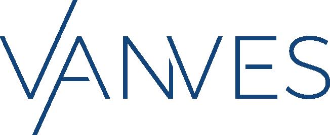 Logo Les Delices de Vanves