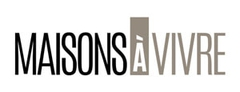 Logo Vasque Import
