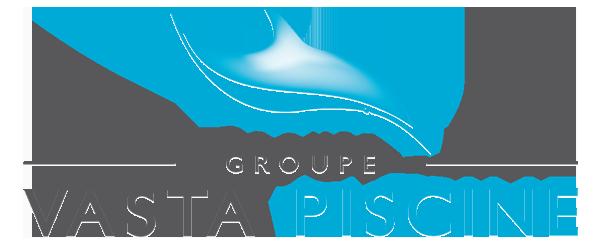 Logo Dpn Dauphin Piscines