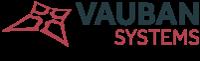 Logo Vauban Systems