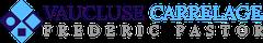 Logo Vaucluse Carrelage
