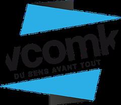 Logo Vcomk Consulting