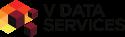 Logo Revisersavoiture Com
