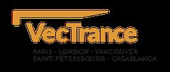 Logo Vectrance