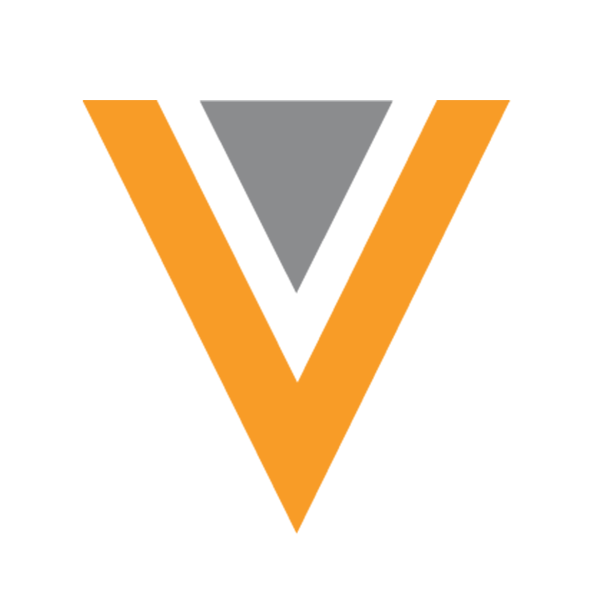 Logo Veeva Systems Spain Sl