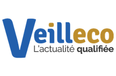 Logo Veilleco