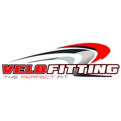 Logo Velofitting